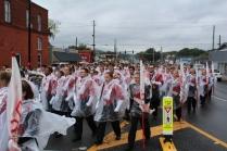 JSU Homecoming Parade 2019 (60)