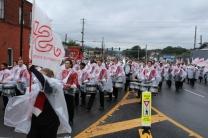 JSU Homecoming Parade 2019 (63)