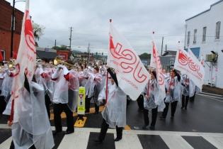 JSU Homecoming Parade 2019 (66)
