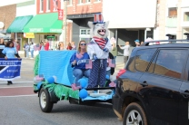 Anniston Veterans Day Parade 2019 (102)