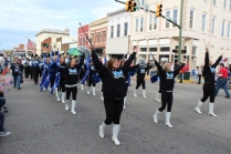 Anniston Veterans Day Parade 2019 (104)