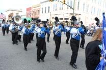 Anniston Veterans Day Parade 2019 (106)