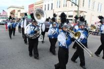 Anniston Veterans Day Parade 2019 (107)