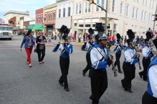 Anniston Veterans Day Parade 2019 (109)