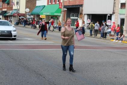 Anniston Veterans Day Parade 2019 (111)