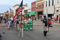 Anniston Veterans Day Parade 2019 (114)