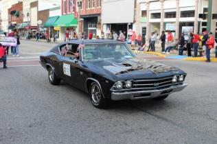 Anniston Veterans Day Parade 2019 (120)