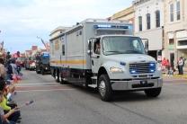 Anniston Veterans Day Parade 2019 (123)