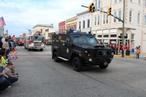 Anniston Veterans Day Parade 2019 (124)