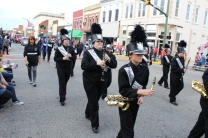 Anniston Veterans Day Parade 2019 (14)