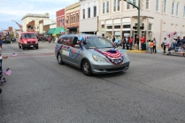 Anniston Veterans Day Parade 2019 (16)