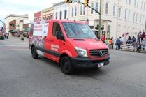 Anniston Veterans Day Parade 2019 (17)