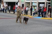Anniston Veterans Day Parade 2019 (18)