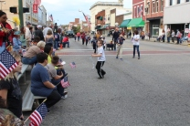 Anniston Veterans Day Parade 2019 (2)