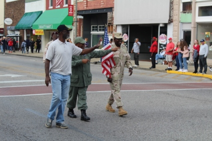 Anniston Veterans Day Parade 2019 (20)