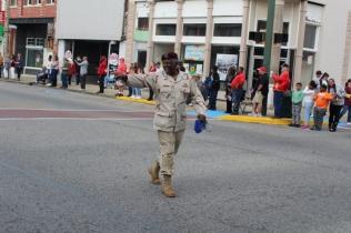 Anniston Veterans Day Parade 2019 (21)