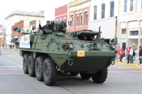 Anniston Veterans Day Parade 2019 (24)