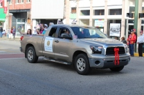 Anniston Veterans Day Parade 2019 (36)