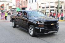 Anniston Veterans Day Parade 2019 (4)