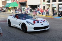 Anniston Veterans Day Parade 2019 (40)