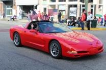 Anniston Veterans Day Parade 2019 (41)
