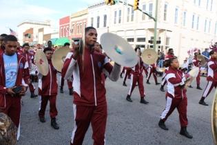 Anniston Veterans Day Parade 2019 (55)