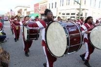 Anniston Veterans Day Parade 2019 (58)
