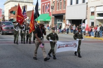 Anniston Veterans Day Parade 2019 (62)
