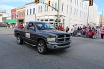 Anniston Veterans Day Parade 2019 (69)