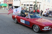 Anniston Veterans Day Parade 2019 (71)