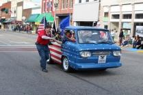 Anniston Veterans Day Parade 2019 (72)