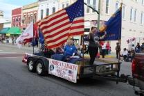 Anniston Veterans Day Parade 2019 (73)