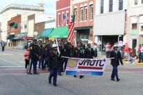 Anniston Veterans Day Parade 2019 (74)