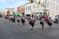 Anniston Veterans Day Parade 2019 (79)