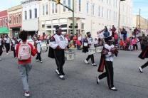 Anniston Veterans Day Parade 2019 (80)