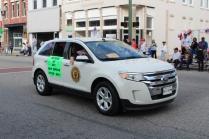 Anniston Veterans Day Parade 2019 (83)