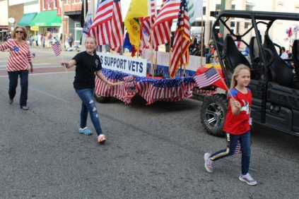 Anniston Veterans Day Parade 2019 (89)