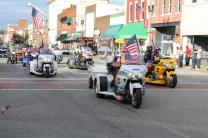 Anniston Veterans Day Parade 2019 (91)