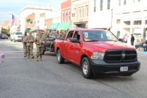 Anniston Veterans Day Parade 2019 (96)