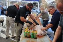 Calhoun County Sheriff Turkey Fry 2019 (17)