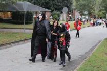 Halloween At Glenwood Terrace 2019 (104)