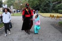 Halloween At Glenwood Terrace 2019 (106)