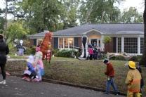 Halloween At Glenwood Terrace 2019 (113)