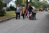 Halloween At Glenwood Terrace 2019 (114)