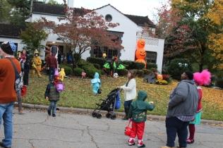 Halloween At Glenwood Terrace 2019 (120)