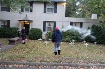 Halloween At Glenwood Terrace 2019 (128)