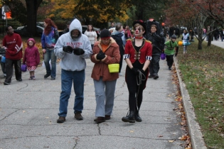 Halloween At Glenwood Terrace 2019 (132)