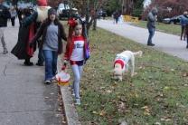 Halloween At Glenwood Terrace 2019 (135)