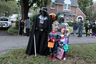 Halloween At Glenwood Terrace 2019 (142)
