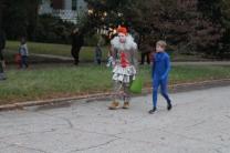 Halloween At Glenwood Terrace 2019 (156)